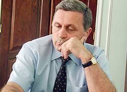 Экс-мэра Саратова будут судить за 8 преступлений