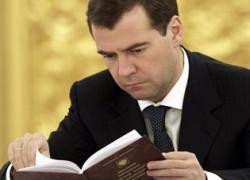 Чем на самом деле займется комиссия по истории в РФ?