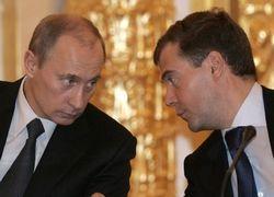 Не так сели: тонкости публичной порки в России