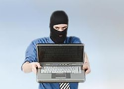 Как защитить детей от киберпреступников?