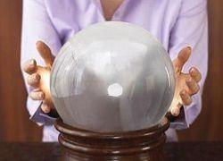 Финансовый кризис добавил работы астрологам