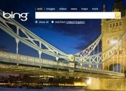 Bing обзавелся отдельным доменом для порно