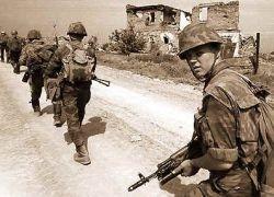 Нужна ли была Первая чеченская война?
