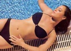 Витамин D ускоряет потерю веса