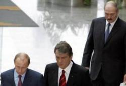 Друзья и недруги России