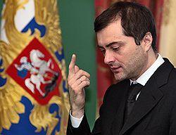 Кремль готов выслушать Муртазу Рахимова