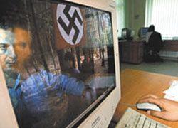Интернет превратился в рассадник экстремизма
