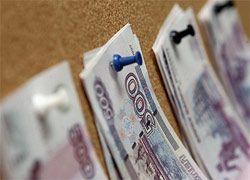 Реструктуризацией кредитов россияне почти не пользуются