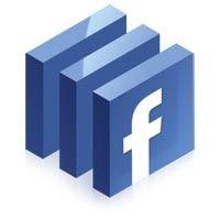 Facebook проиграла суд против немецкого клона