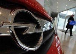 Покупка Opel: зачем банкроты скупают банкротов