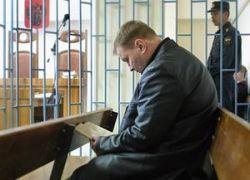 Продолжаются хождения по мукам полковника Буданова