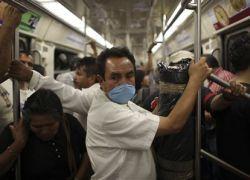 Америка пугает нас гриппом, чтобы подчинить себе мир?