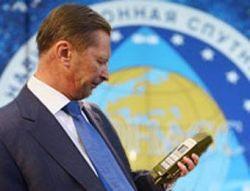 Таланты в России: ни инвестиций, ни понимания