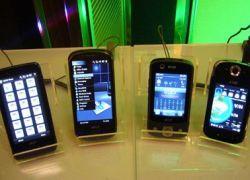 Acer сбивает цены на смартфоны