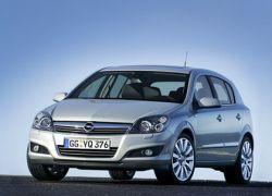 Машины Opel подешевеют почти вдвое