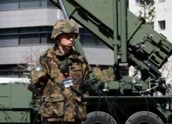 Через 10 лет Россию ждет война с Японией?