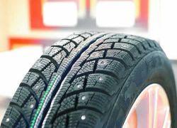 Запрета на шипованные шины не будет