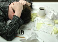 Минфин нашел компенсацию упавшим налоговым сборам