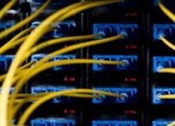 Российские ученые создали суперскоростной Интернет