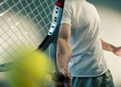 Российских теннисистов заподозрили в договорных матчах