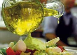 Чем масло может быть опасно для здоровья?