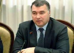 Первый вице-губернатор Подмосковья ушел в отставку