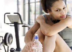 Пять причин заняться фитнесом