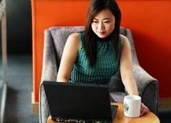 Пекин создает армию интернет-цензоров