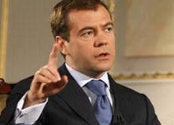 Как Россия заявляет о своей великодержавности