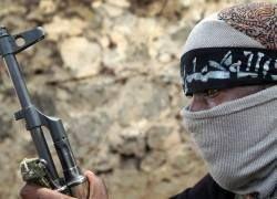Исламисты убили министра безопасности Сомали
