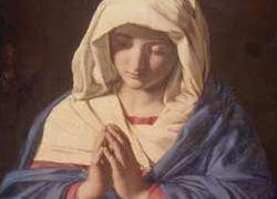 Способна ли молитва излечить от болезни?