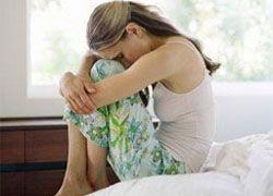 Как обуздать эпидемию абортов