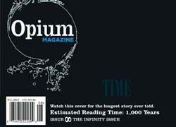Чтение рассказа из девяти слов потребует тысячу лет