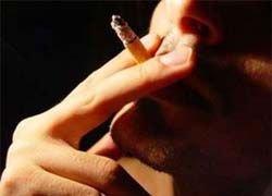 Курильщики уничтожат Россию