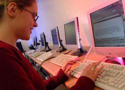 Пользователи Рунета бросают искать работу