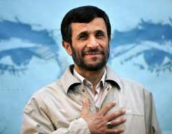 Почему Россия - не Иран?