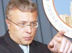 Александр Лебедев метит в мэры Москвы