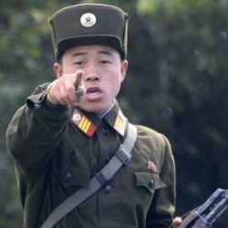 Химическое оружие КНДР не менее опасно, чем ядерное