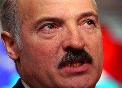 После Лукашенко