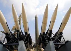 Зачем Северной Корее ядерное оружие?