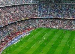 Евро-2012: чемпионат скандалов