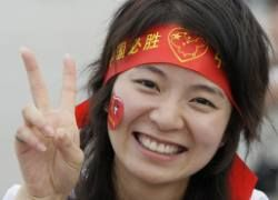 Китай заработал на Олимпиаде $146 миллионов