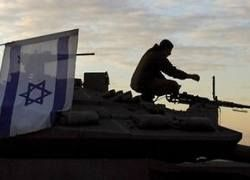"""Израилю срочно необходим \""""развод\"""" с Америкой?"""