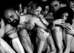 секс в лагерях сс