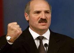 Лукашенко объявил себя учеником Туркменбаши