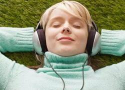 Музыкотерапия: секреты лечения музыкой