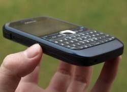 Samsung и LG делают ставку на смартфоны