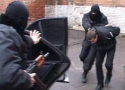 СКП обеспокоен частыми исчезновениями москвичей