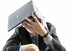 Имущество банкротов распродают через Интернет