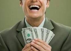 Роснефть запретила директорам отказываться от бонусов